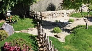 pierre pour jardin zen oregistro com u003d mini jardin japonais d exterieur idées de