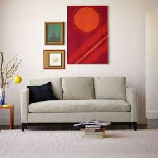 replacement sofa cushion foam best 10 replacement sofa cushions ideas on pinterest couch