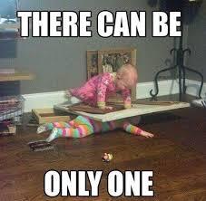 Evil Kid Meme - evil kid meme by charbeleid1994 memedroid