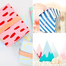 small handmade gifts ideas the best handmade 2017