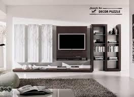 Modern Wall Units Modern Design Tv Med Modern Tv Wall Unitstv - Modern wall unit designs for living room