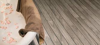 Laminate Flooring For Bathrooms Uk Why A Ship Deck Laminate Floor Is The Perfect Fit For Your