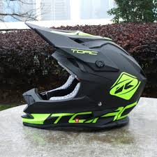 atv motocross racing wholesale new torc casque kenny capacete casco motorcycle helmet