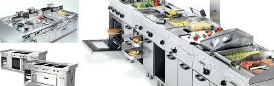 materiel cuisine lyon materiel cuisine professionnelle on laves a servites a mains a