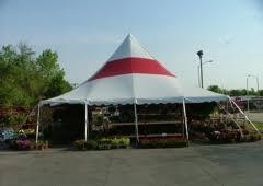 affordable tent rentals affordable tent rental llc 67501 yp
