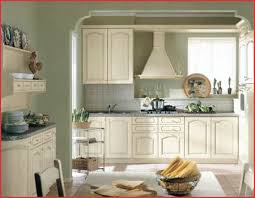 Kitchen Color Ideas Pinterest Kitchen Color Palettes Purchase Best 25 Green Kitchen Walls