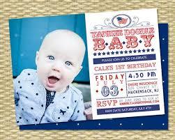 79 best kids birthday invitations images on pinterest 1st