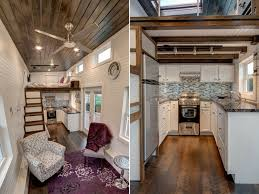 500 Square Foot Tiny House Best 25 House Names Ideas On Pinterest Gray Color Diy Brown