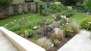 decoration minerale jardin fabrice coach paysagiste comment utiliser le minéral dans le