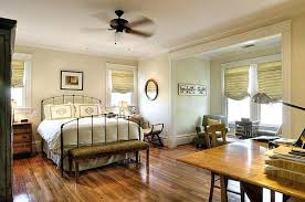 colonial style homes interior colonial house interior design house a image result for pictures