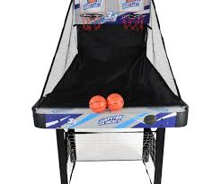 large multi game table frantic table together with games flip game table billiards air