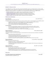 sample cover letter for administrative assistant resume cover letter resume template administrative assistant sample cover letter administrative assistant resume template templates in pdf sample administrative dresume template administrative assistant extra