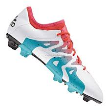 womens football boots nz ayurvedabop nz