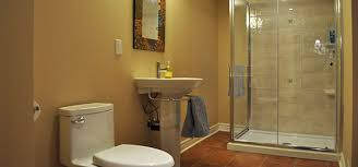 Adding A Bathroom How To Spice Your Home By Adding A Bathroom In Your Basement
