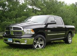 for dodge ram 1500 drive diesel powered dodge ram 1500 review consumer
