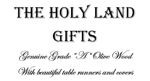 holy land gifts the holy land gifts home