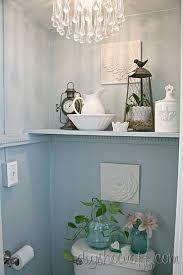 Decorating Bathroom 130 Best Decorate Bathroom Images On Pinterest Bathroom Ideas