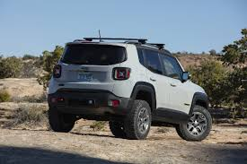 jeep renegade comanche pickup concept 2016 concepts u2013 jeep renegade commander u2013 jeeplopedia