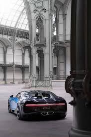 bugatti chiron wallpaper official fuel economy for bugatti chiron is so much lol