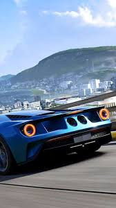 forza motorsport 6 wallpapers gamewallpapers com page 23