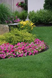 landscape design a houston topiary for gardens with small spaces