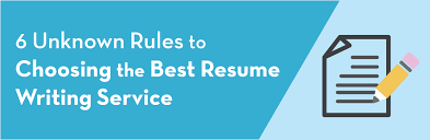 Best Resume Building Companies by Best Resume Writing Services Free Resume Example And Writing