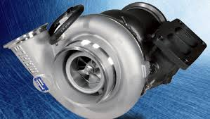 new aftermarket turbo u0027s for most medium u0026 heavy duty trucks
