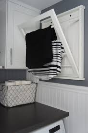 laundry bathroom ideas articles with laundry bathroom combo tag laundry bathroom images