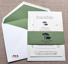 wedding invitations south africa wedding wednesday south wedding three birds