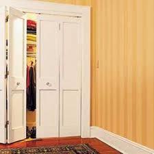 doors interior home depot interior closet doors mirrored closet doors baldwin 9br7013001