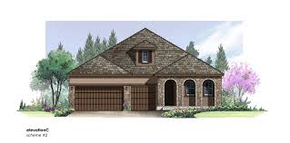 sterling ranch in littleton co new homes u0026 floor plans by taylor