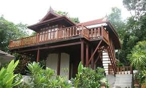 Beach House Pictures Top 100 Holiday Beach Houses Asia Travel The Guardian