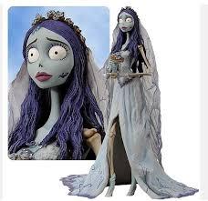 Bride Halloween Costume Kids Week Pictures U2013 Bathroom Remodeling Making Costumes Fall