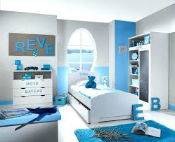 idee couleur chambre garcon idee couleur chambre ado peinture chambre ado garcon idee peinture