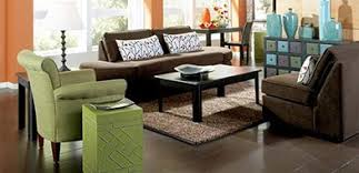 Living Room Furniture Chicago Dazzling Ideas Home Room Furniture Kcmo In Anniston Alabama Linden