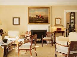 Average Cost Of Interior Decorator How Much Does An Interior Designer Cost Architectural Digest
