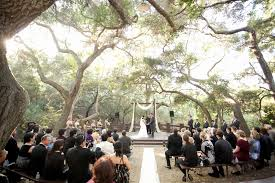 socal wedding venues malibu wedding venues new venues barn wedding venues southern