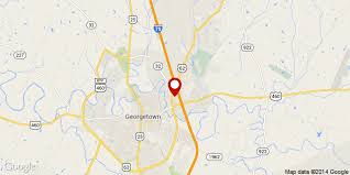 kitchen collection locations kitchen collection outlet in georgetown ky 40324 hours and