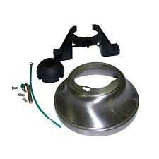 ceiling fan mounting bracket replacement last minute ceiling fan mounting bracket harbor breeze angled mount