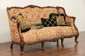 sofa french style couch sofa throws sectional sofa covers french