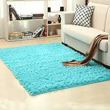 Area Rugs For Boys Room Lochas Soft Indoor Modern Area Rugs Fluffy Living Room