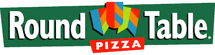 round table pizza fremont ca round table pizza crew member job listing in fremont ca 45345151