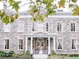 Wedding Venues Long Island Ny Long Island Wedding Venues Nassau And Suffolk County Wedding Venues