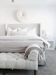 bedroom bedroom bench for king bed ikea bench storage target