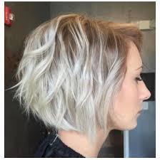 Hochsteckfrisurenen Rokoko Anleitung by 80 Besten Future Hair Styles Bilder Auf Up