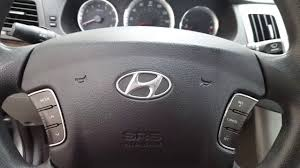 hyundai sonata 2006 problems 2009 hyundai sonata ignition switch replacement 2006 2010 starter
