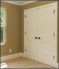 interior door styles for homes new home building and design home building tips interior