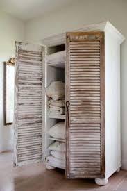 Easy Bathroom Vanities Ideas Whaoh Com by 102 Best Vestiaire Images On Pinterest Bathroom Ideas