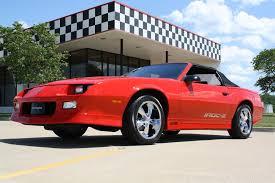 1989 chevy camaro iroc chevy 2012 chevy camaro rs horsepower 19s 20s car and autos