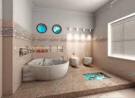 coastal themed bathroom bathroom ideas rustic themed bathroom with built in bathtub